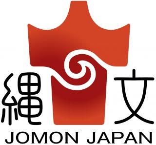 jomon-japan